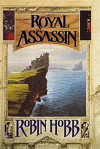 200px-Robin_Hobb_-_Royal_Assassin_Cover