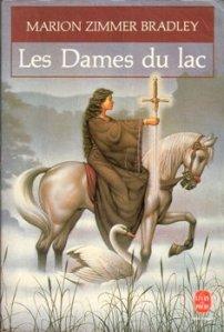 les-dames-du-lac,-tome-1