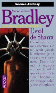 Exil-de-sharra