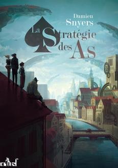 strategie-as